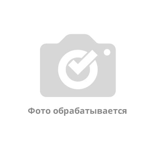 Шина Hankook Winter i*Pike RS2 W429 185/60 R15 88T